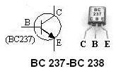 BC237-238