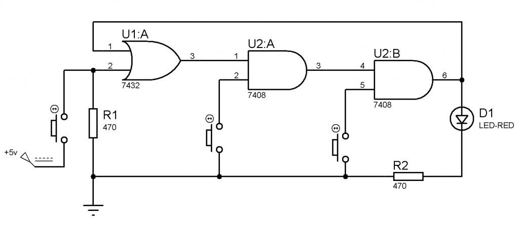 Motorun başlatma durdurma butonları ile mühürlemeli çalıştırılmasının kapılarla yapılması