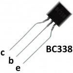BC338