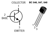 bc546